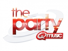 Meer over Q-Music the Party