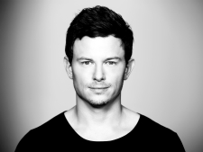 Meer over Fedde Le Grand