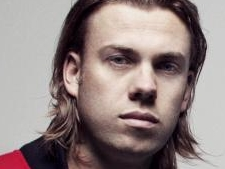 Meer over Bingo Players