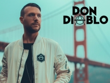 Meer over Don Diablo