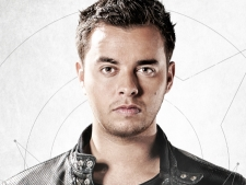 Meer over Quintino