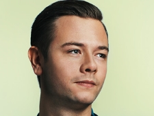 Meer over Sam Feldt